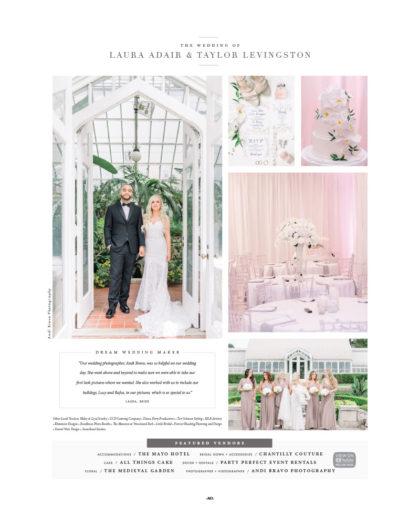 BridesofOK_FW20_Wedding-Announcements_A-093