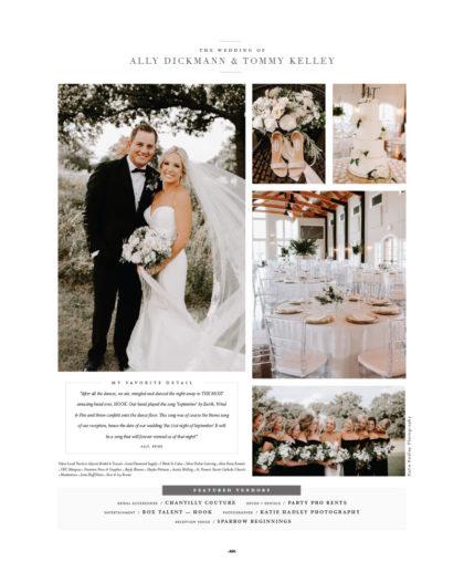 BridesofOK_FW20_Wedding-Announcements_A-094