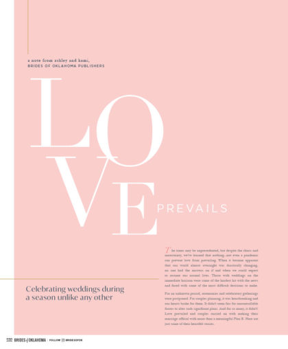BridesofOK_FW20_Love-Prevails_001