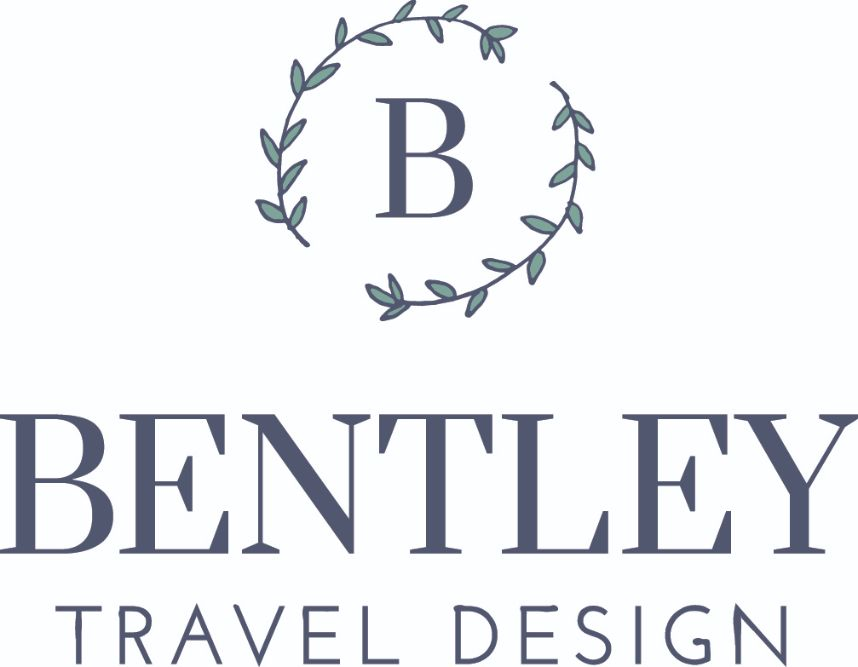 Bentley Travel Design - Oklahoma Wedding Honeymoon