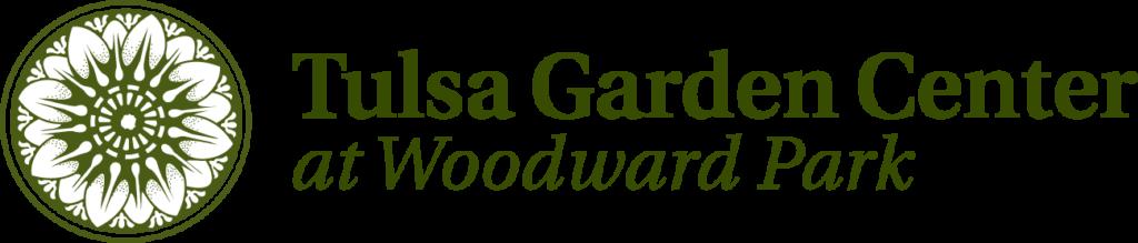 Tulsa Garden Center - Oklahoma