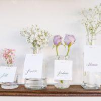Bohemian Wedding Inspiration Oklahoma Wedding Venue Daffodil Hill Oklahoma Wedding Photographer Megan Lee Photography