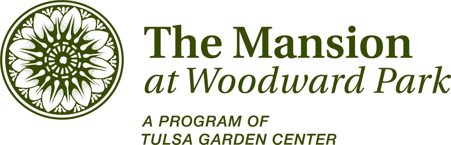 Tulsa Garden Center Venues
