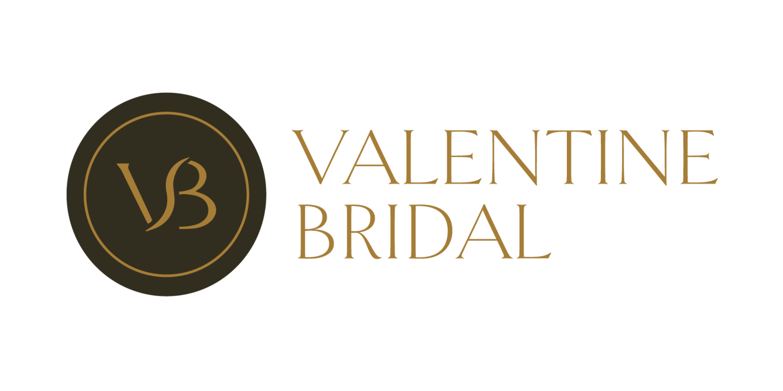 Valentine Bridal Attire