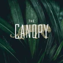 The Canopy Private Party Spaces, Venues