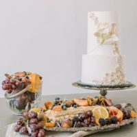 decadent dessert duos from top oklahoma pastry chefs