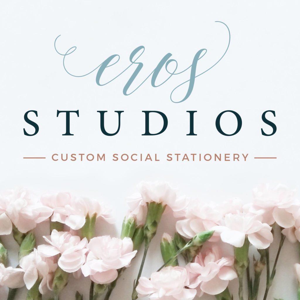 Eros Studios - Oklahoma