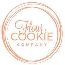 Flour Cookie Co. Cakes & Desserts