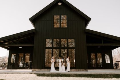 Romantic Couture Wedding Inspiration Oklahoma Wedding Bella Rose Bridal Tulsa Oklahoma Wedding Videographer Transform Visuals