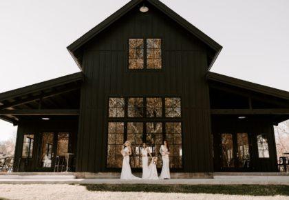 Romantic Couture Wedding Inspiration Oklahoma Wedding Bella Rose Bridal Tulsa Oklahoma Wedding Videographer Transform Visuals