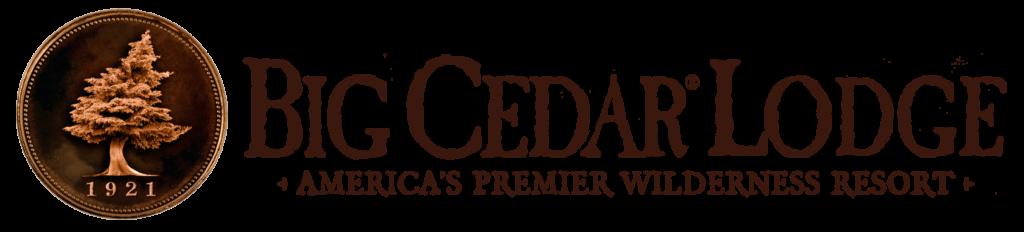 Big Cedar Lodge - Oklahoma Wedding Honeymoon