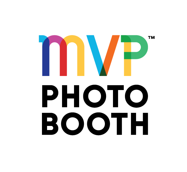 MVP Photo Booth - Oklahoma