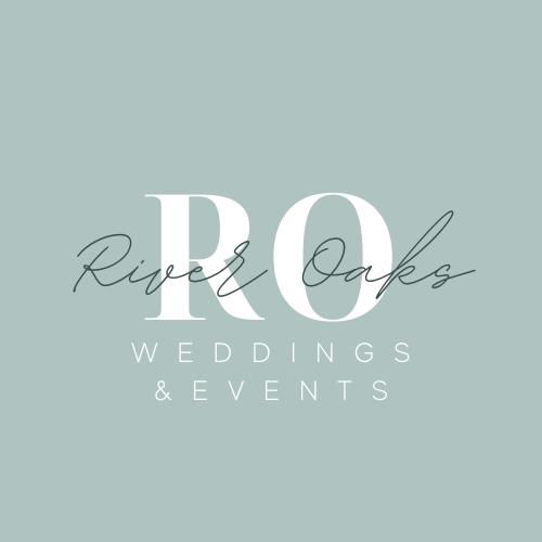 River Oaks Golf Club - Oklahoma Wedding Venues