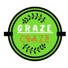 Graze Craze, Inc Catering