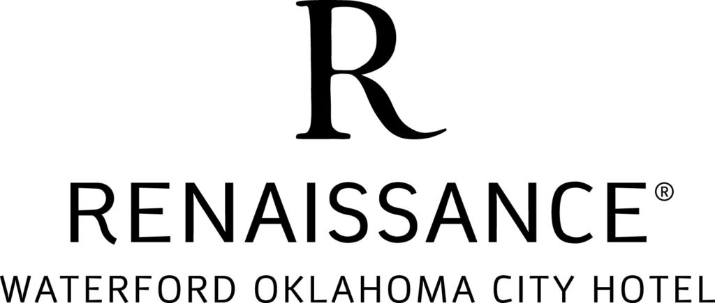 Renaissance Waterford Oklahoma City - Oklahoma Wedding Venues