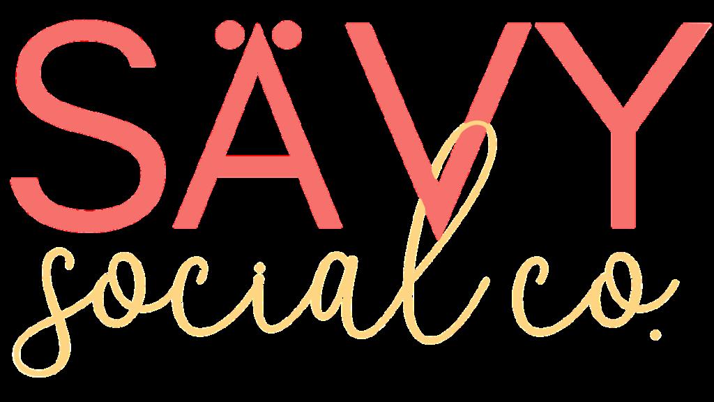 Savy Social Co - Oklahoma