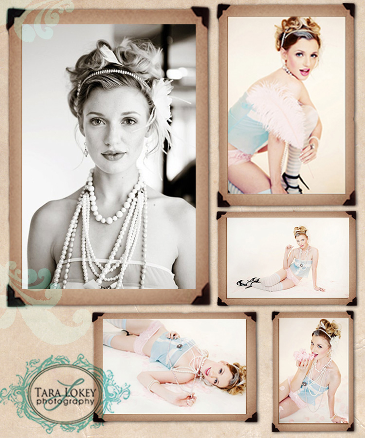 Tara Lokey Photography, Boudoir Photo Session, Wedding Gift for the Groom
