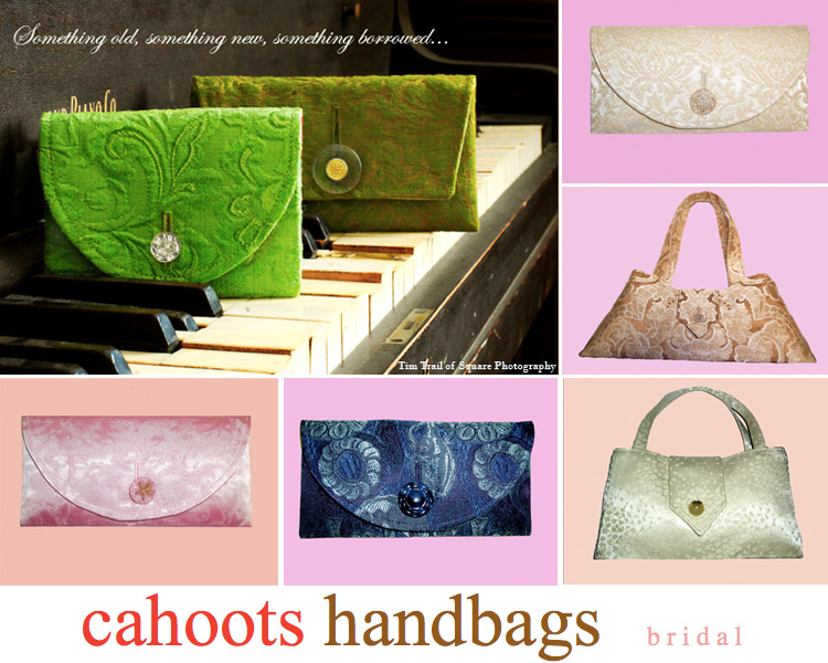 We Are Completely Head Over Heels Can T Stop Thinking About Crazy In Love With Cahoots Handbags These Adorable The Perfect Accessory For You