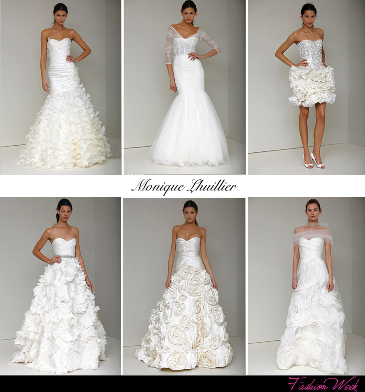 Find Oklahoma wedding and bridal attire at JJ Kelly in Oklahoma City.