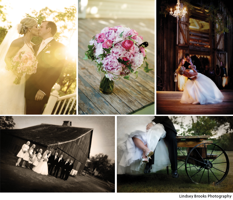 Luxe Locations, Harn Homestead, Wedding Venue in Oklahoma City
