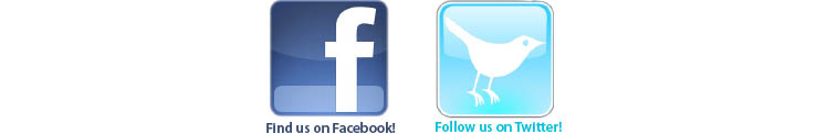 Become a fan of Brides of Oklahoma on Facebook and follow Brides of Oklahoma on Twitter