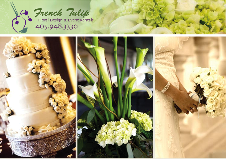 The French Tulip grand opening in Oklahoma City