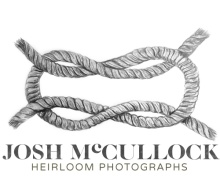 Josh McCullock - Oklahoma Wedding Photography