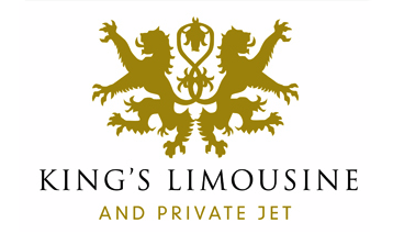 King's Limousine & Private Jet - Oklahoma Wedding Transportation