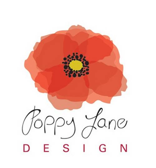 Poppy Lane Design Floral