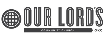 Our Lord's Community Church - Oklahoma Wedding Venues