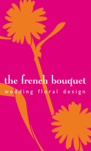 The French Bouquet - Oklahoma Wedding Floral