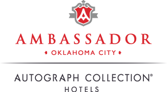 Ambassador Hotel Oklahoma City, Autograph Collection Accommodations, Venues