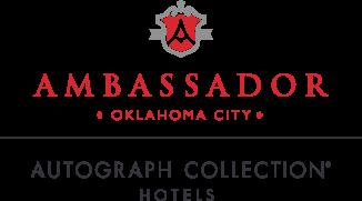 Ambassador Hotel Oklahoma City, Autograph Collection - Oklahoma Wedding Venues