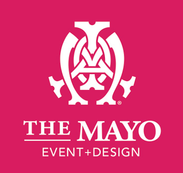 The Mayo Event + Design - Oklahoma