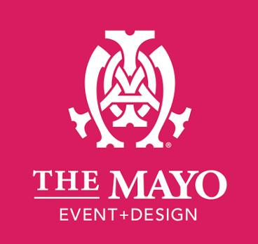 The Mayo Event + Design - Oklahoma