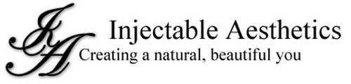 Injectable Aesthetics, LLC - Oklahoma Wedding Beauty