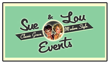 Sue & Lou Events - Oklahoma