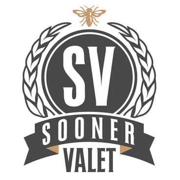 Sooner Valet - Oklahoma Wedding Valet