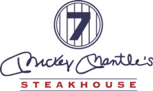 Mickey Mantle's Steakhouse - Oklahoma Wedding Catering
