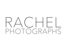 Rachel Photographs - Oklahoma Wedding Photography