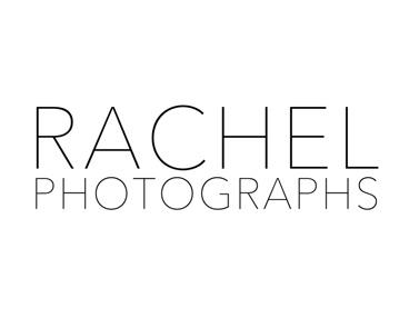 Rachel Photographs - Oklahoma Wedding Photography