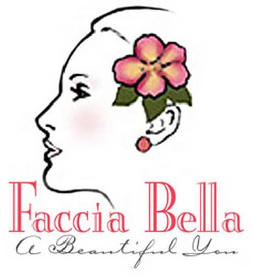 Faccia Bella - Oklahoma Wedding Beauty