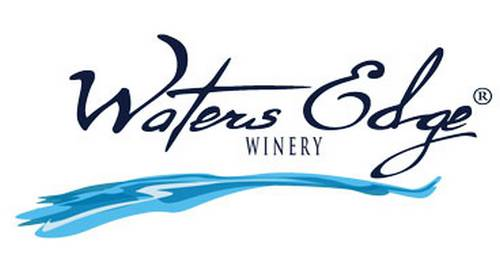 Waters Edge Winery - Oklahoma Wedding Catering