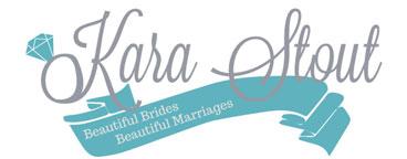 Kara Stout, Bridal Nutrition + Wellness Coach - Oklahoma Wedding Beauty