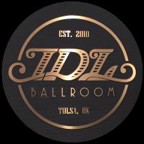 IDL Ballroom - Oklahoma Wedding Venues
