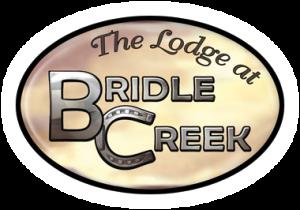 The Lodge at Bridle Creek - Oklahoma Wedding Venues