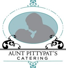 Aunt Pittypat's Catering - Oklahoma Wedding Catering