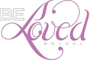 BeLoved Bridal Boutique - Oklahoma