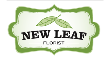 New Leaf Florist - Oklahoma Wedding Floral