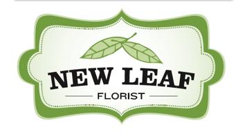 New Leaf Florist Floral